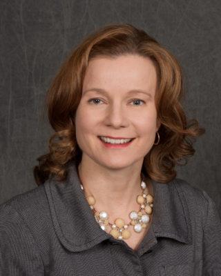 Kristen M. Sigurdson