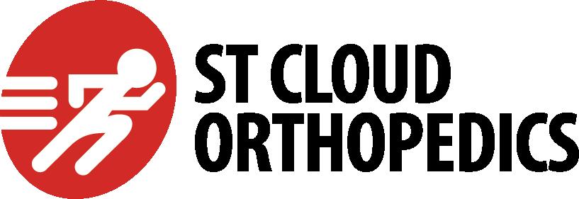 St. Cloud Orthopedics logo