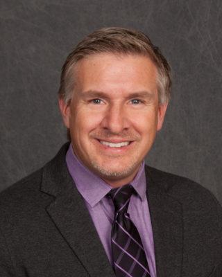 Chad A. Holien, M.D.