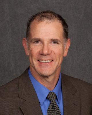 Joel C. Shobe, M.D.