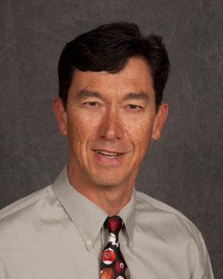 Matthew R. Hwang, M.D.