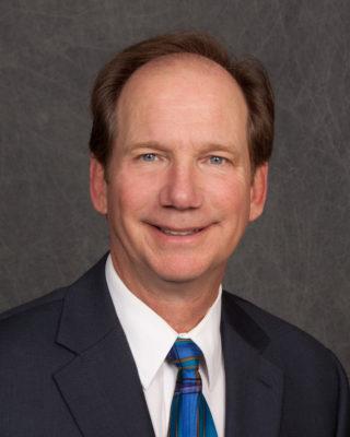 Michael A. Murphy, M.D.