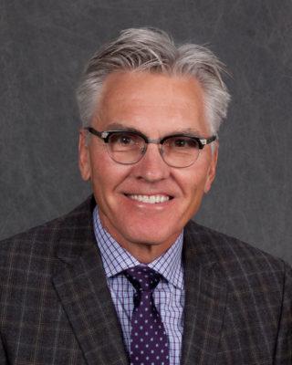 Steven M. Mulawka, M.D.